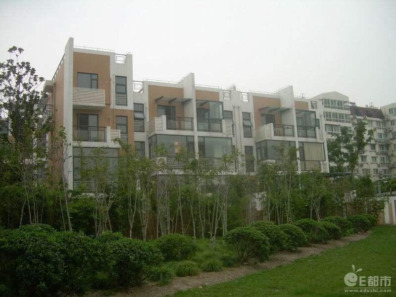 上海涵合園