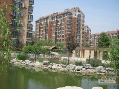 天津半岛豪庭